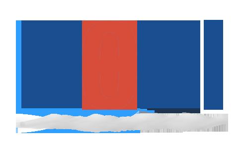 Gsmfast Unlock Codes 404