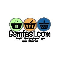 gsmfast.com